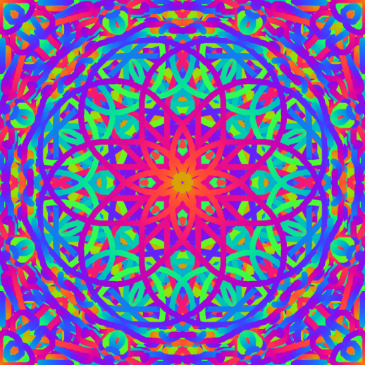 10-KaleidoscopeArt