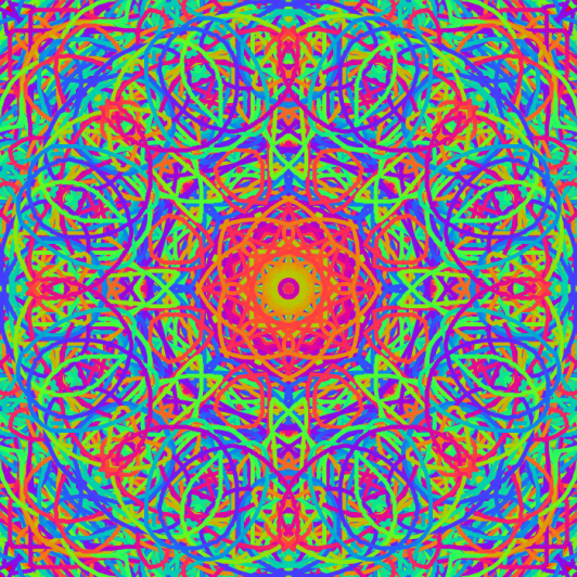 11-kaleidoscopeArt