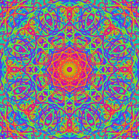 11-kaleidoscopeArt