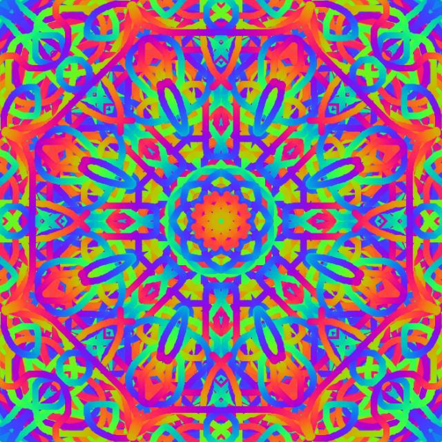 13-KaleidoscopePainter