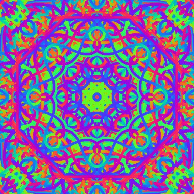 14-KaleidoscopePainter
