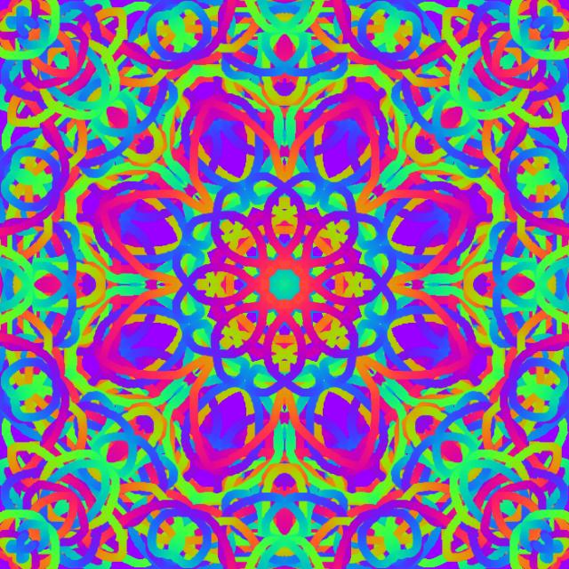 16-KaleidoscopePainter