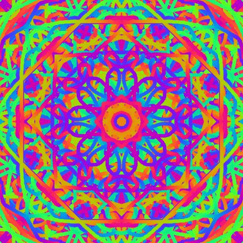 19-KaleidoscopePainter