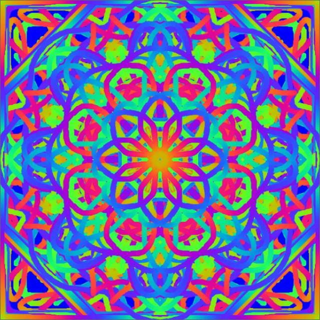 21-kaleidoscopeArt
