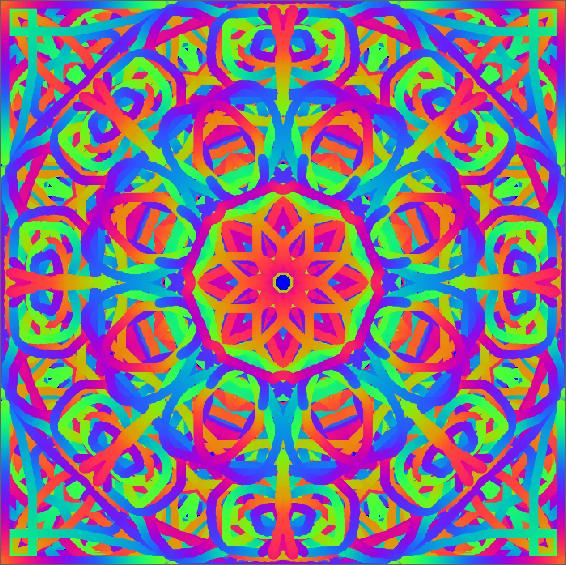 22-kaleidoscopeArt