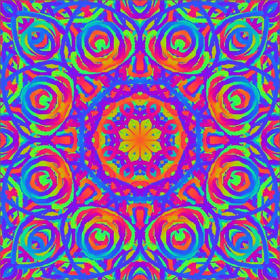 23-kaleidoscopeArt