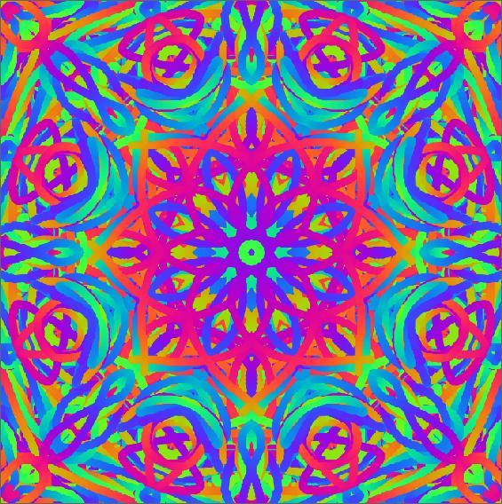 24-kaleidoscopeArt