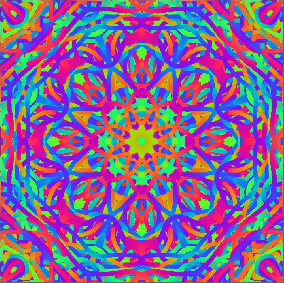 26-kaleidoscopeArt