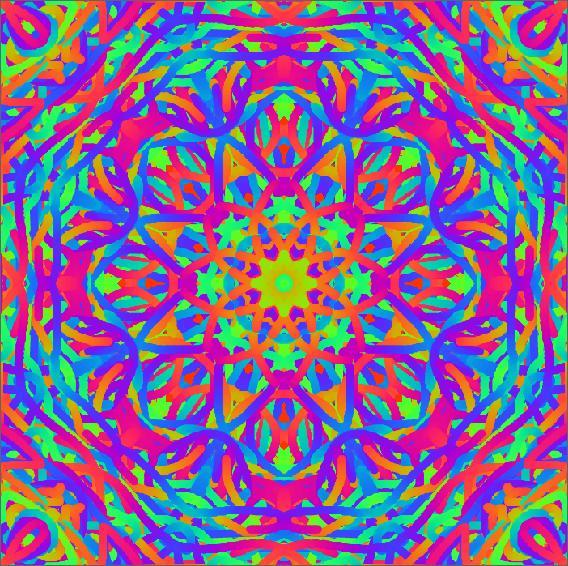 26-kaleidoscopeArt