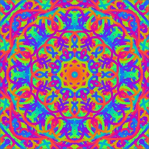 27-kaleidoscopeArt