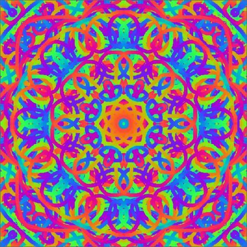 27-kaleidoscopeArt
