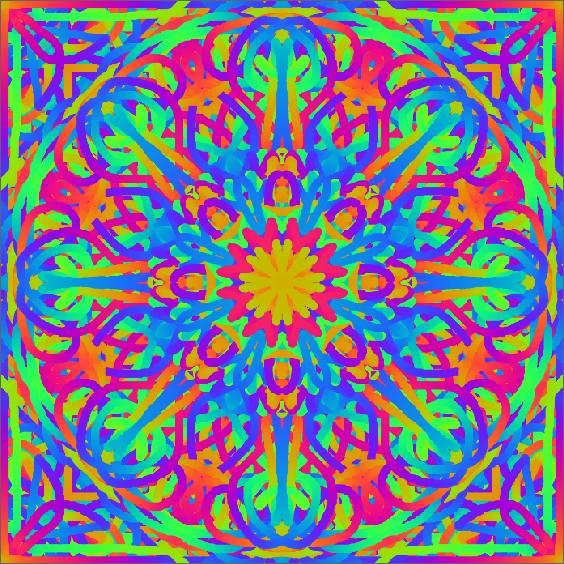 28-kaleidoscopeArt