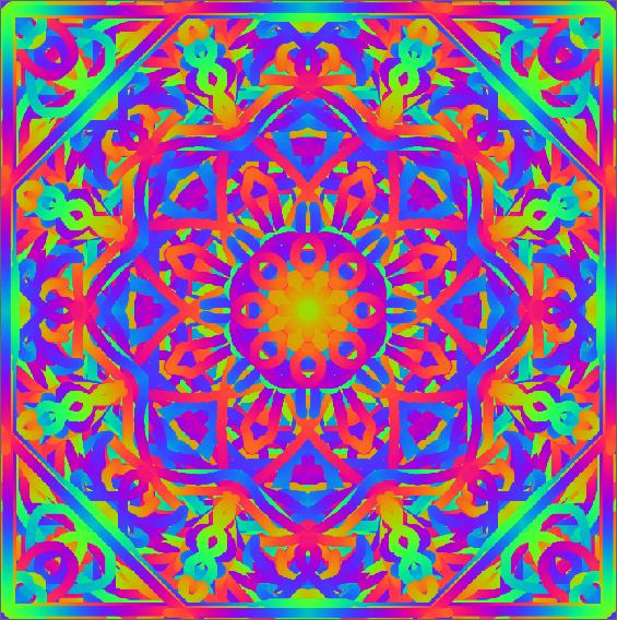 29-kaleidoscopeArt