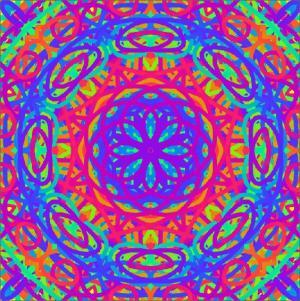 3-kaleidoscopeArt