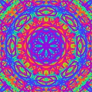 3-kaleidoscopeArt
