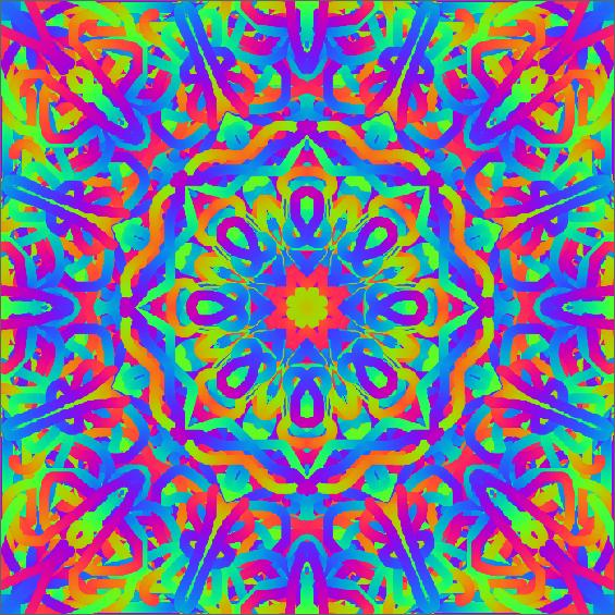 30-kaleidoscopeArt