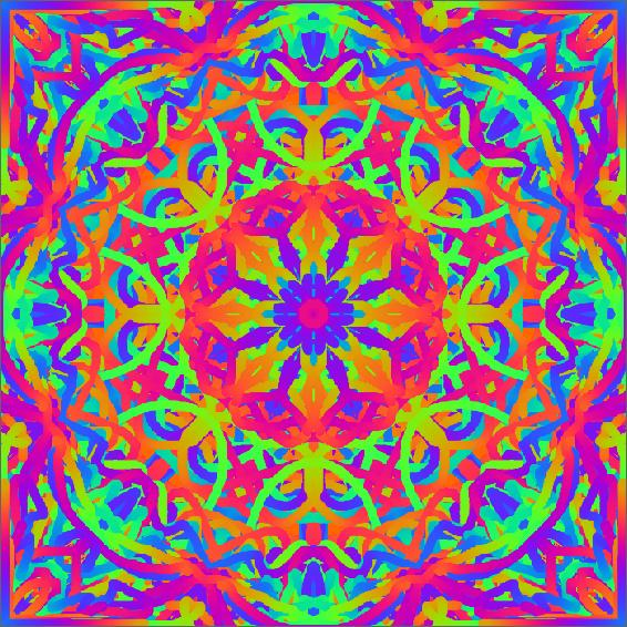 31-kaleidoscopeArt