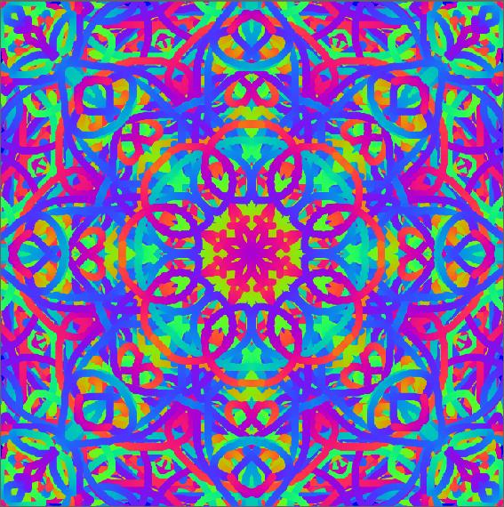 32-kaleidoscopeArt