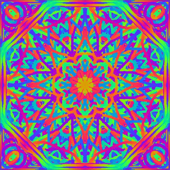 33-kaleidoscopeArt