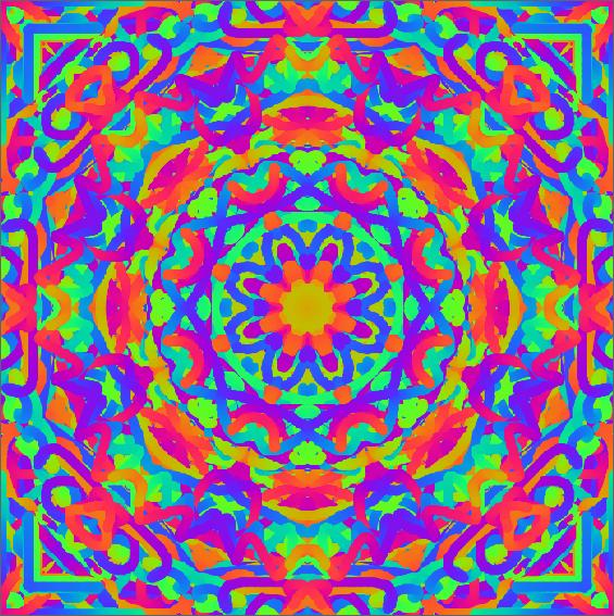 34-kaleidoscopeArt