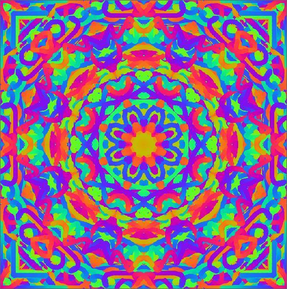 34-kaleidoscopeArt