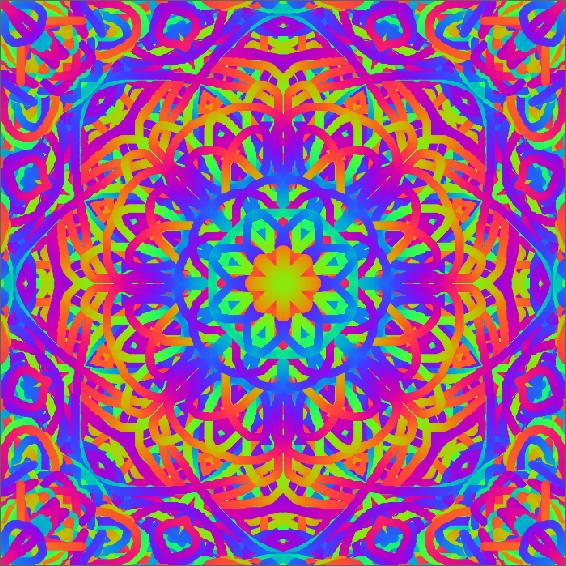 35-kaleidoscopeArt