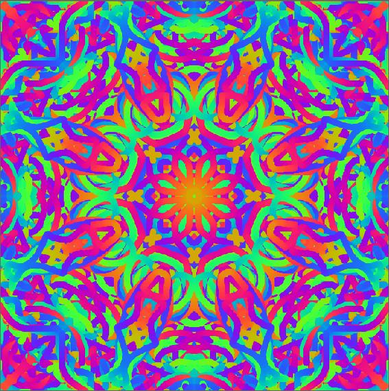 37-kaleidoscopeArt