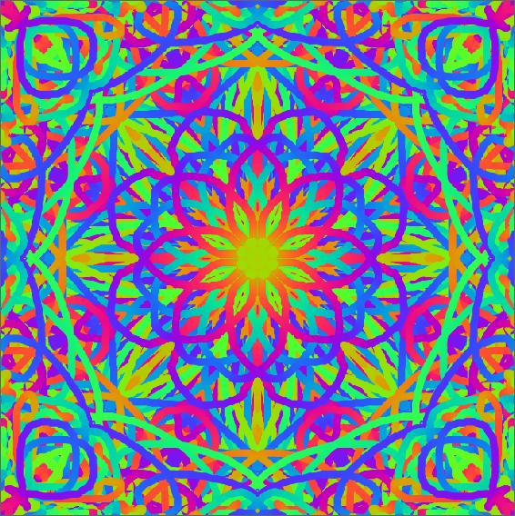 38-kaleidoscopeArt