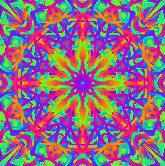 39-kaleidoscopeArt