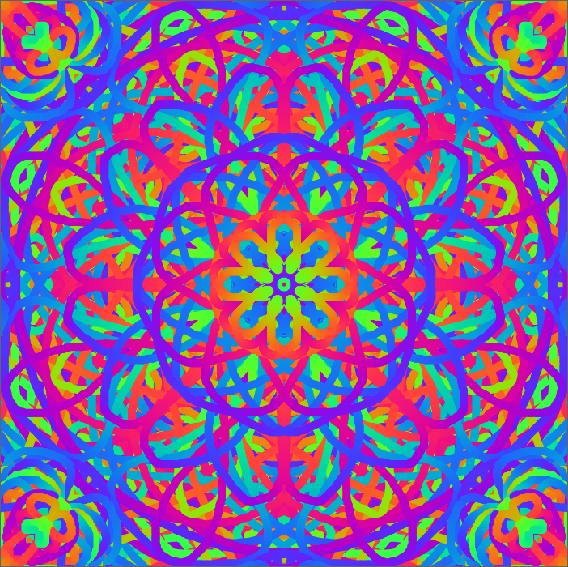 40-kaleidoscopeArt