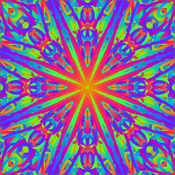 41-kaleidoscopeArt
