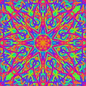 42-kaleidoscopeArt