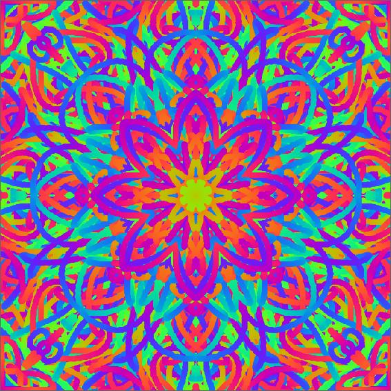 43-kaleidoscopeArt