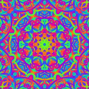 45-kaleidoscopeArt