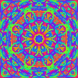 6-kaleidoscopeArt