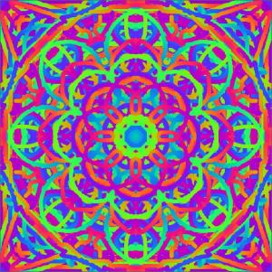 7-kaleidoscopeArt