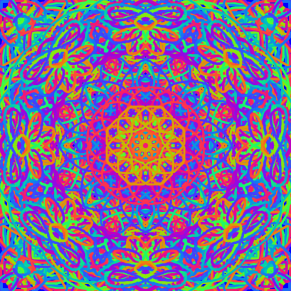 8-kaleidoscopeArt