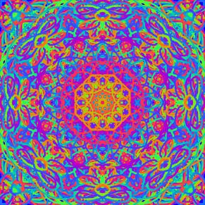 8-kaleidoscopeArt