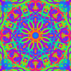 9-kaleidoscopeArt