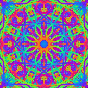 9-kaleidoscopeArt