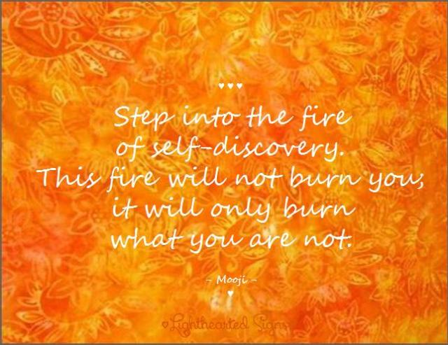 quote-mooji-stepIntoTheFire