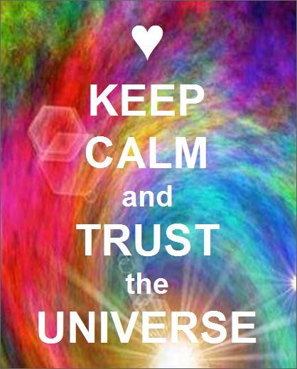 Keep Calm3