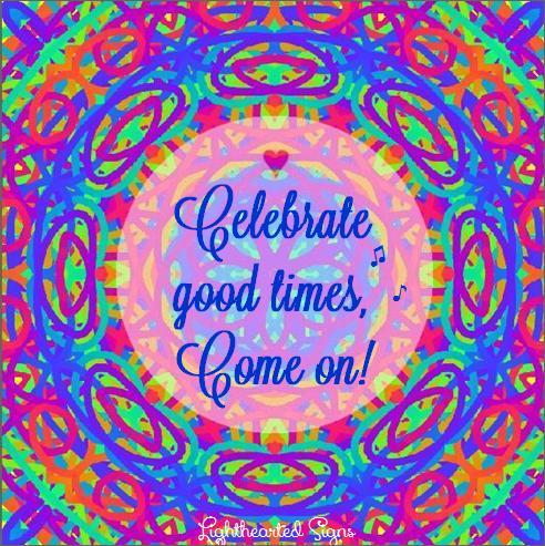 Music-CelebrateGoodTimes-3