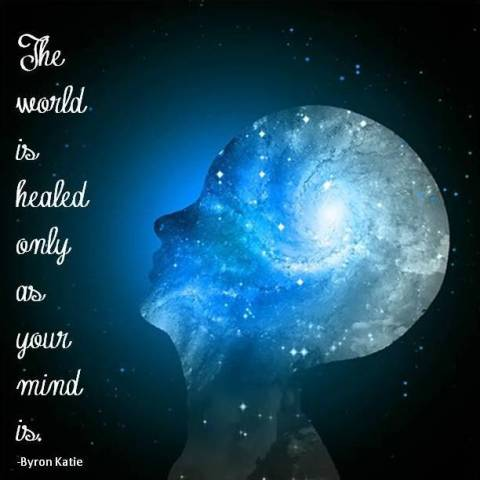 Katie-TheWorldIsHealed2