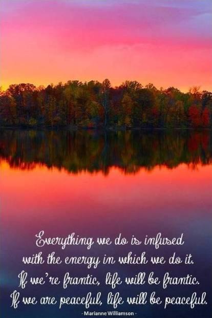 Williamson-EverythingWeDo