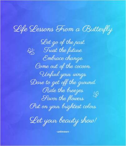 ButterflyLifeLessons