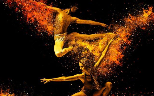 dancers-1869355_1920-1080x675